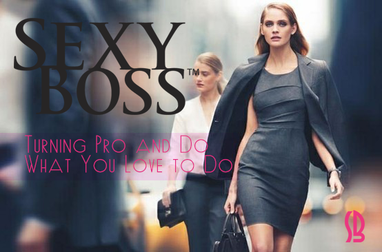 Business-Dress-for-Women-2012